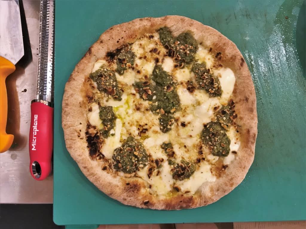 pizza2(1)